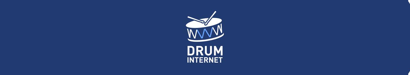 Drum Internet UK